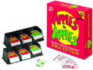 Apples to Apples (Bible Edition)
