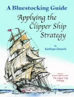 Bluestocking Guide to Applying the Clipper Ship