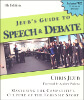 Jeubs Guide to Speech & Debate