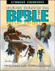 Journey Through the Bible Book 1 Workbook