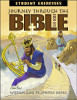 Journey Through the Bible Book 2 Workbook