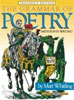 The Grammar of Poetry (teacher's edition)